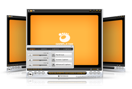 Adobe premiere pro canopus codec.